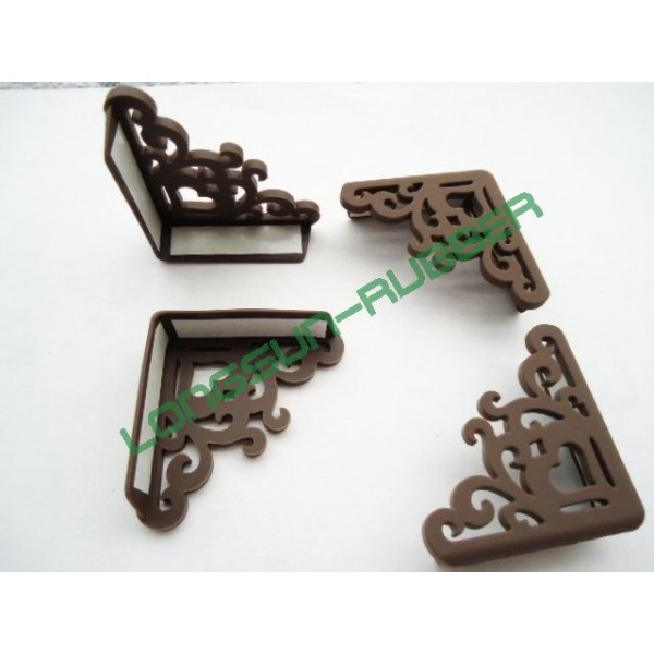 Rubber Furniture Protector; Rubber Furniture Protector